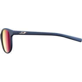 Julbo Lizzy Spectron 3 Sunglasses Kids, niebieski/różowy